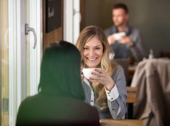 benefícios do café para seu corpo