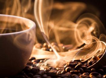 Mitos e Verdades sobre o consumo de cafeína