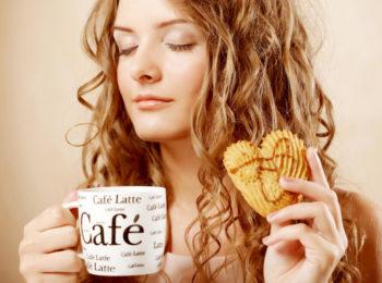 acompanhamentos para o seu café