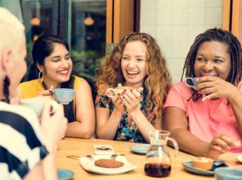 saiba-mais-sobre-o-consumo-do-cafe-pelo-mundo.jpeg