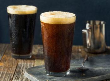 cerveja-com-cafe-experimentando-novos-sabores.jpeg
