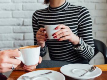 fatores que influenciam a qualidade e o sabor do café