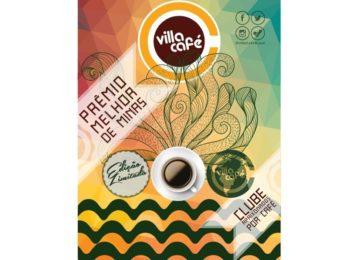 Melhor Café de Minas Gerais