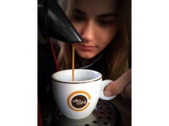 caracteristicas-do-cafe-espresso-por-que-a-crema-e-tao-importante