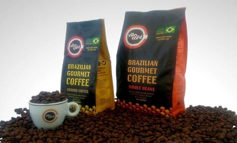 9f020fa38 O Melhor Café do Brasil em 5 Aspectos que todos Apaixonados por Café ...