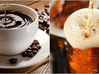 misturar-cerveja-com-cafe-confira-como-fazer-a-sua-propria-combinacao.jpeg