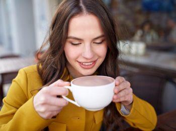 Millennials e o café gourmet