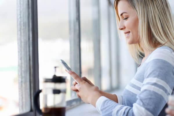 5 dicas de apps para quem ama café