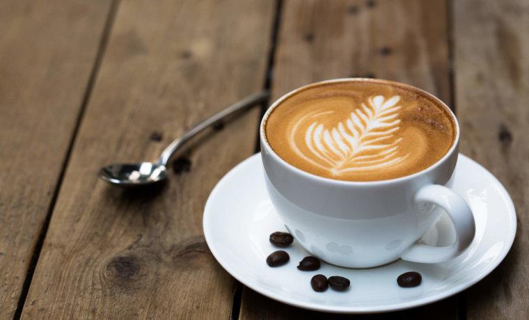 Conheça mais sobre o latte art e seus efeitos! - Villa Café